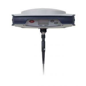 อุปกรณ์รับสัญญาณ GPS/GNSS